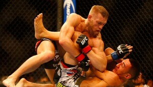 Thumbnail for UFC Fighter Conor McGregor Wants To Make $100 Million