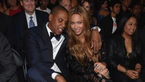 Thumbnail for Jay Z And Beyoncé Are Renting $45 Million LA Mansion