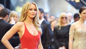 Thumbnail for Here Are Jennifer Lawrence's Top 7 Movie Paychecks