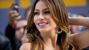 Thumbnail for How Much Has Sofia Vergara Made From Her Major Film Roles?