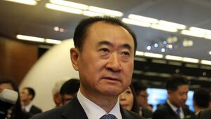 Thumbnail for Asia's Richest Man Is Quietly Investing Billions In America