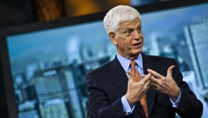 Thumbnail for Billionaire Mario Gabelli Is Sick Of Paying For Cable