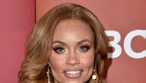Robyn Dixon Net Worth Celebrity Net Worth