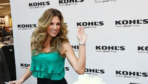 Thumbnail for How Daisy Fuentes Went From MTV VJ To A $300 Million Retail Tycoon