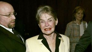 Thumbnail for Lawyers Submit $100 Million Bill For Managing Leona Helmsley's Estate