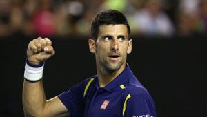 Thumbnail for Novak Djokovic Is About To Ace Roger Federer's On-Court Earnings Record