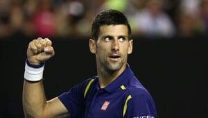 Novak Djokovic Net Worth Celebrity Net Worth