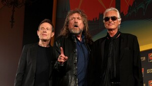 Thumbnail for Led Zeppelin Members Plead Lack Of Memory In Stunning Stairway To Heaven Plagirism Lawsuit