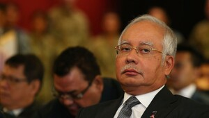 Thumbnail for The Saudi Royal Family Gave The Malaysian Prime Minister $700 Million Cash… Just For Funsies!