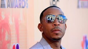 Thumbnail for You Won't Believe Ludacris's Ridiculous Demands For A 13-Minute Performance!