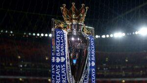 Thumbnail for Premier League Reports Record-High Revenue For 2014-15 Season But Makes Less Money