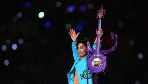 Thumbnail for Prince's Sister Claims The Singer Had No Will For $300 Million Net Worth