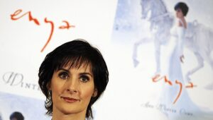 Thumbnail for The Strange Solitary World Of $140 Million Celtic Singer Enya