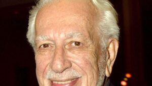 Thumbnail for Ozzie Silna, One Of The Brothers Who Made $800 Million Off The Best Business Deal Of All Time, Dies At 83