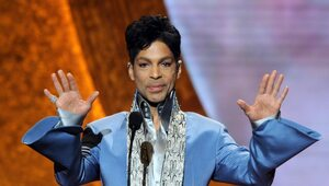 Thumbnail for Prince Has Sold A Staggering Amount Of Music Since His Untimely Death