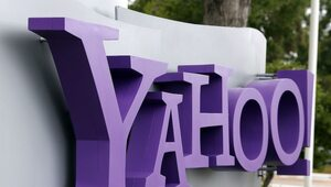 Thumbnail for The Billionaires Banding Together To Bid On Ailing Yahoo!