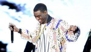 Thumbnail for Soulja Boy Claims He Just Signed A $400 Million Deal