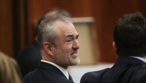 Thumbnail for Nick Denton May Be Forced To Sell Gawker To Pay Legal Judgments