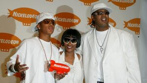 Thumbnail for A Judge Has Ordered Master P To Pay His Ex-Wife A Hefty Sum