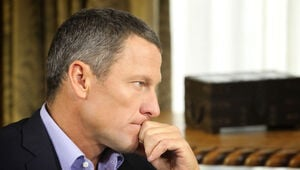 Thumbnail for Lance Armstrong's Time Running Is Out In $100 Million Whistleblowing Case