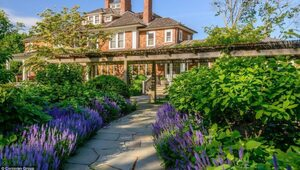 Thumbnail for Richard Gere Slashes $11M From Hamptons Home Asking Price