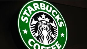 Thumbnail for Study Reveals There Is $1.2 Billion Loaded Onto Starbucks Cards And App – More Than Some Banks Have In Deposits!