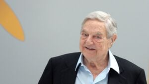 Thumbnail for Brexit Decision Sets Up MA$$IVE Win For George Soros