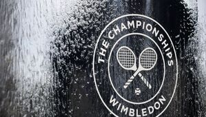 Thumbnail for 2 Million Pound Wimbledon Prize Now Worth Significantly Less After Brexit Vote