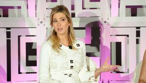 Thumbnail for Ivanka Trump Sued Over Sandal Design