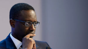 Thumbnail for While Credit Suisse Stocks Plummeted, One Former Employee Earned Big