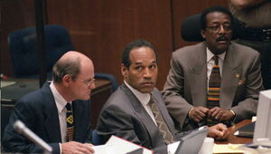 "Thumbnail for How Was O.J. Simpson Able To Afford His Famous Legal ""Dream Team"" During His Murder Trial?"