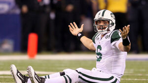Thumbnail for Mark Sanchez, Jake Peavy, and Roy Oswalt Defrauded For Over $30 Million