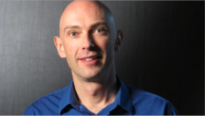 Thumbnail for Meet Shaun Attwood: English Millionaire Stockbroker Who Became The Ecstasy Kingpin Of Arizona