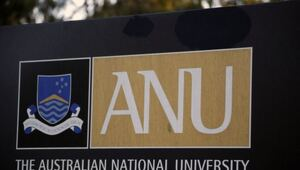 Thumbnail for Billionaires Graham And Louise Tuckwell's $100M Donation To Australian National University Is The Largest Education Contribution In Australian History