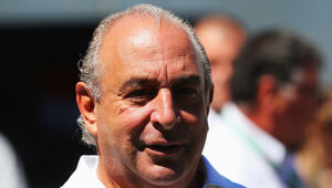 Thumbnail for Billionaire Sir Philip Green's Role in BHS Scandal Could Cost Him His Knighthood