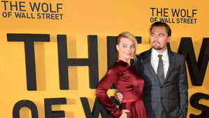 "Thumbnail for Feds To Seize $392 Million Of ""Wolf Of Wall Street"" Money"