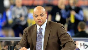Thumbnail for Charles Barkley Has Turned Down Millions Of Dollars To Do Sponsored Tweets