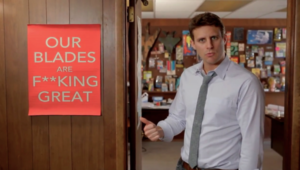 Thumbnail for Unilever Acquires Dollar Shave Club In Billion Dollar Deal