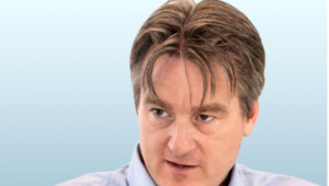 Thumbnail for Kayak Founder Sold Company for $2 Billion, Drove For Uber, Now What?