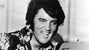 Thumbnail for How Elvis Presley Died Nearly Broke Then Became One Of The Richest Dead Celebrities Of All Time