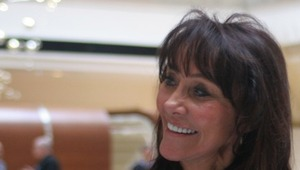 Thumbnail for Diane Hendricks, Self-Made Billionaire, To Join Donald Trump's Team