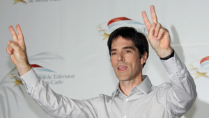 Thumbnail for How Much Will Thomas Gibson's Boot From 'Criminal Minds' Cost Him?