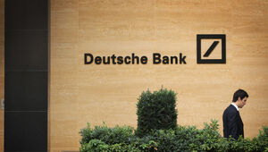 Thumbnail for Looking Through Deutsche Bank's $10 Billion Mirror Trade Scandal