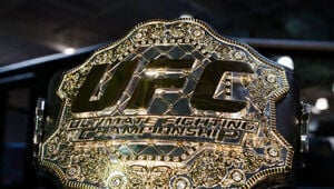 Thumbnail for UFC's $4 Billion Sale Is Officially On The Books