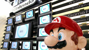 Thumbnail for Nintendo Just Sold Its Majority Stake In The Seattle Mariners – How Much Did The Company Get?