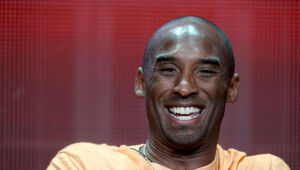 Thumbnail for Kobe Bryant Launches $100 Million Venture Capital Fund
