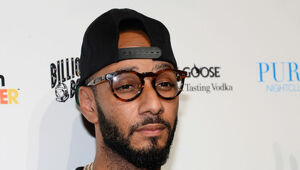 Thumbnail for Swizz Beatz Hit With A $42 Million Lawsuit