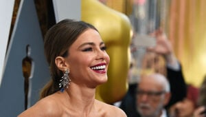 Thumbnail for Sofia Vergara Continues Streak As Highest Paid TV Actress With $43 Million Haul