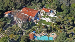 Thumbnail for Vice Media CEO Buys $23 Million Home Without Looking Inside