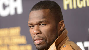 Thumbnail for 50 Cent Claims He Rejected A $13.5 Million Settlement Offer In His $75 Million Lawsuit